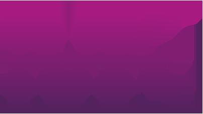 Maria Khan Hypnotherapist